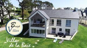 Breizh Villas