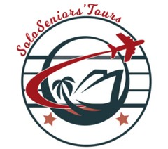 Solo Seniors Tours