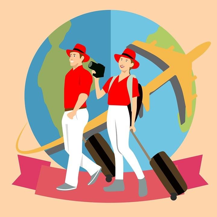 Tours opérateurs